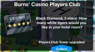 BlackDiamondPlayerCard