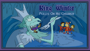 Kingwintertv