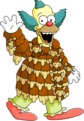 Coat of Foxes Krusty.png