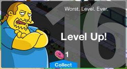 Level 16 Message.png