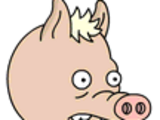 Does Whatever a Spider-Pig Can