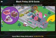 Black Friday 2018 Guide