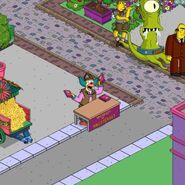 Krustcraft Krusty Regretting Going Indie (1)