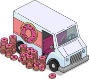 Donut Truck Menu.png