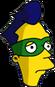 Fallout Boy Sad Icon.png