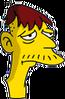 Cletus Sad Icon.png
