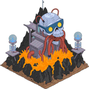Death Mountain Icon.png