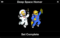 Deep Space Homer Collection.png