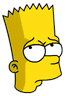 Bart Rollingeyes Icon.png