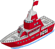 Duff Party Boat.png