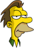Lenny Icon.png