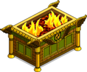 Ark of the Stonecovenant.png