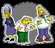 Ico terwilligers upgrade seniors.png