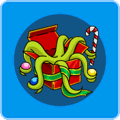 A Rigellian Christmas Promo Store Icon.png