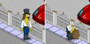 Cyrus Manley Exploring Springfield (1)