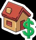 Real Estate Indicator