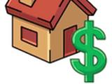 Real Estate Value Points