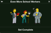 Even More School Worker character collection.png