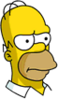 Homer Annoyed Icon.png