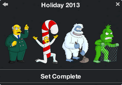 Holiday 2013 Character Collection.png