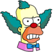 Krusty Angry Icon.png