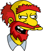Willie Drunk Icon.png