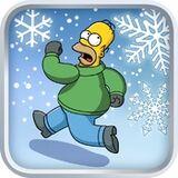 Winter App Icon