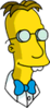 Professor Frink Icon.png