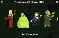 THoH XXX Character Collection 1.png