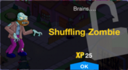 250px-Tapped Out Shuffling Zombie New Character