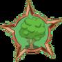 I Placed a Tree!