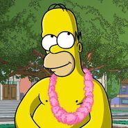Springfield Enlightened 2021 Event app icon