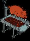 BBQ Pig Menu.png