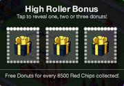 High Roller Bonus Act 1.png