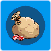 Not Yet Spring Cleaning 2019 Store Icon