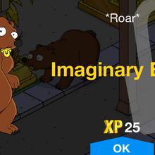 Imaginary Bear Unlock Screen.png