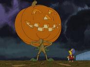 The-grand-pumpkin