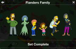 Flanders Family Set 2019.png