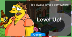 Level 5 Message.png