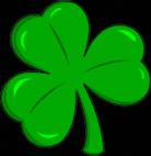 St. Patrick's Day 'assacre