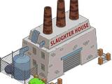 Springfield Slaughterhouse