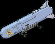 Death To Homer Missile Menu.png