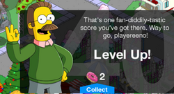 Level40.png
