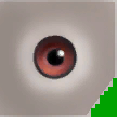 0x123EF8E2E439FE51 redbrown eyes copy.png