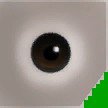 0x4A68FDE9DD6792E5 dk brown eye copy.png