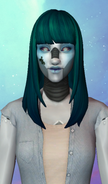 Berry-basegame-longstraightbangs-sims2-conversion