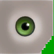 0x29EA53D14775A2BD medgreen eyes copy.png
