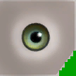 0xD1659CCE910B3822 bluegreen eyes.png
