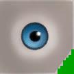 0xBEE2C9DEBA7451F4 ltblue 2 eyes copy.png