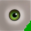 0xBDE15CE35A059853 brightGreen eyes.png